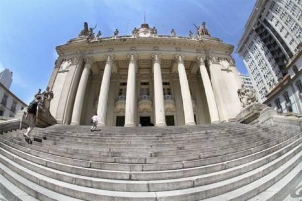 assembleia legislativa rj