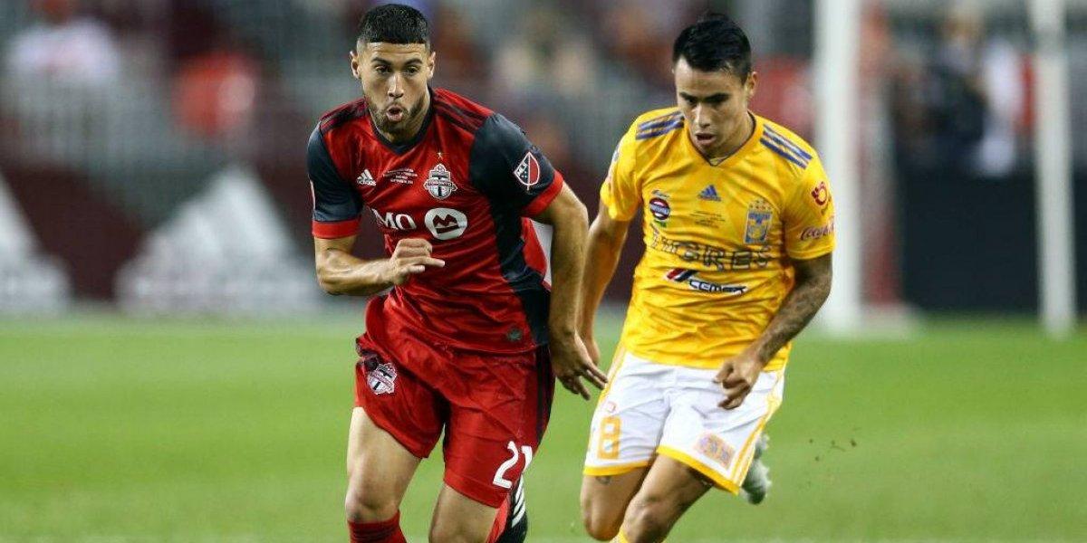 Primer torneo Liga MX vs MLS será en julio