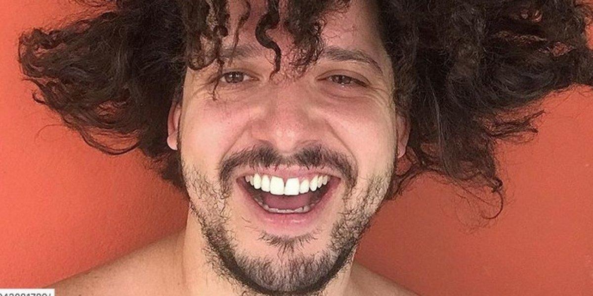 PJ Sin Suela rinde tributo a la mujer pelúa
