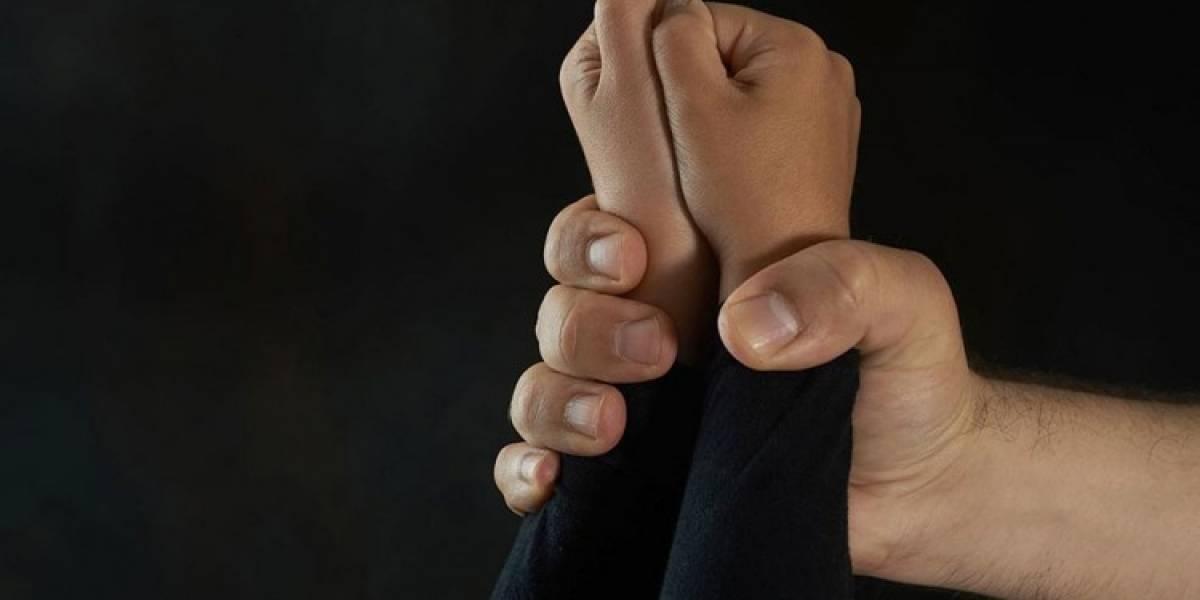 Joven que brutalmente golpeado por secuestro exprés, con pronóstico reservado