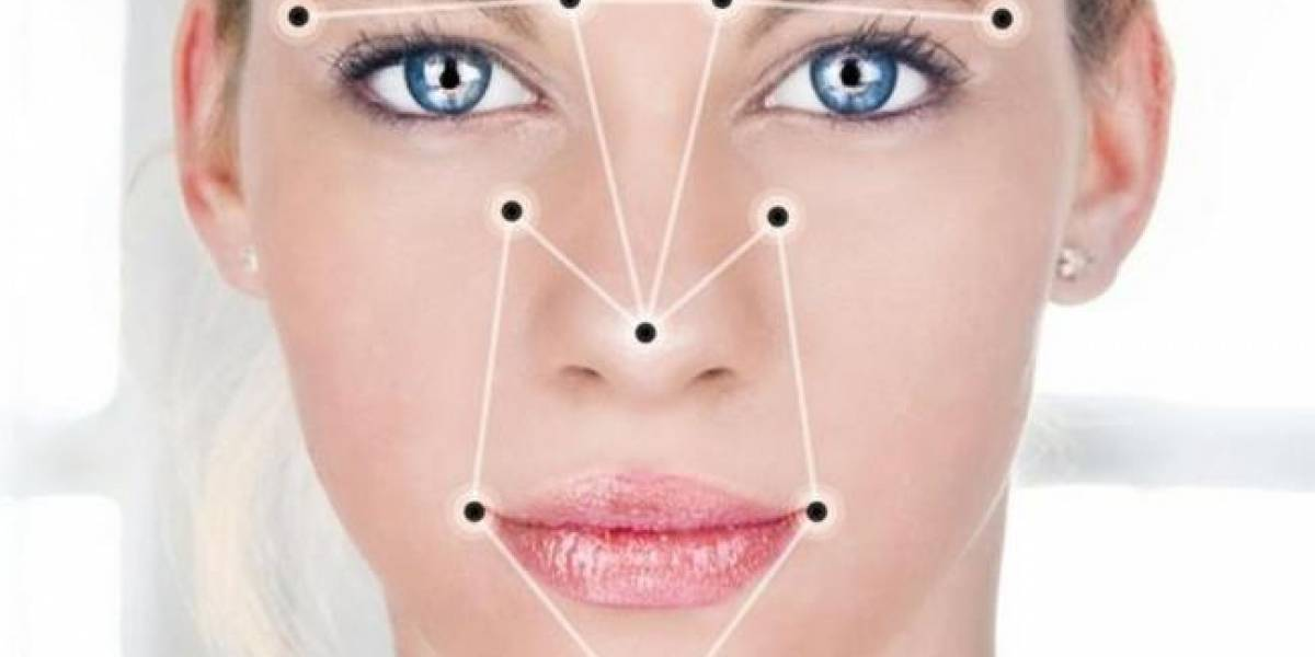 Con biometría y reconocimiento facial, empresa chilena de verificación de identidad se abre paso en el mercado estadounidense
