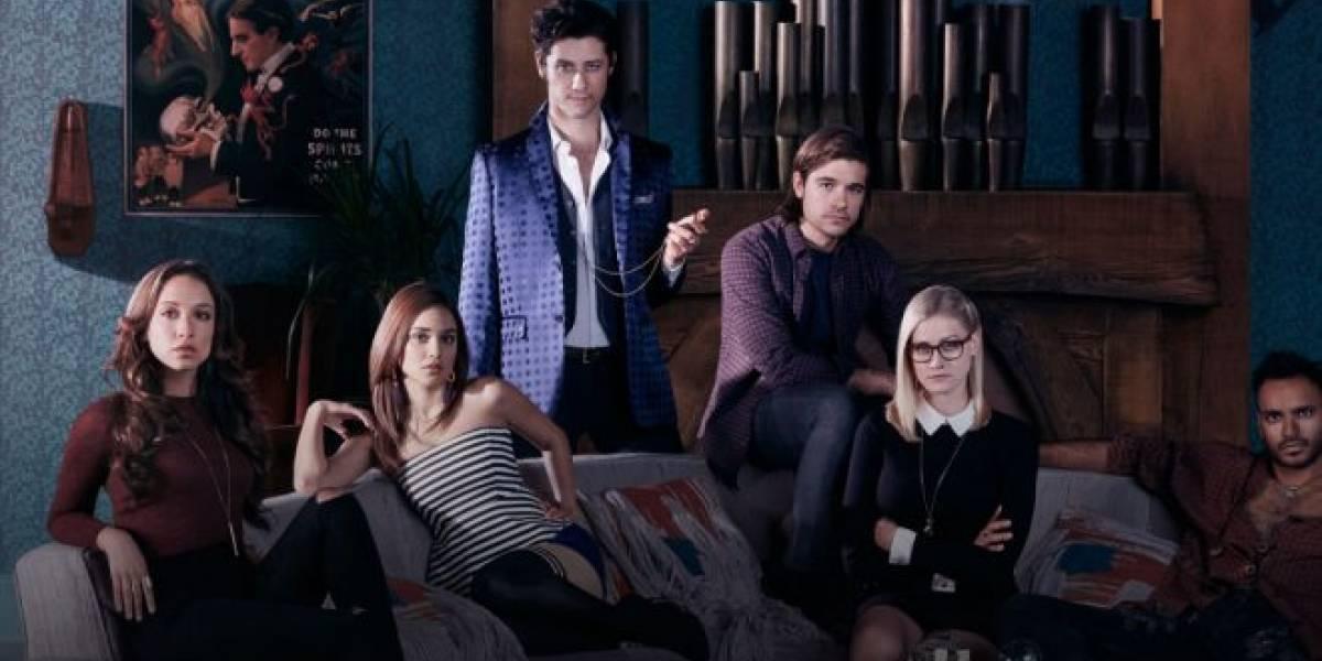 The Magicians: protagonistas perdem suas memórias na 4ª temporada