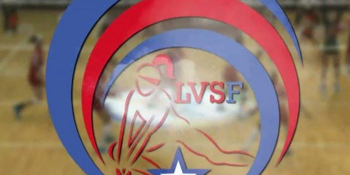 Liga de Voleibol Superior (LVS) hará sorteo nuevos ingresos