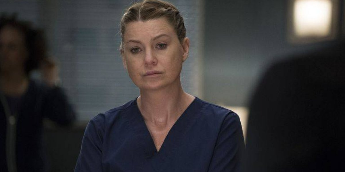 Grey's Anatomy: 15ª temporada surpreende e emociona com morte de personagem