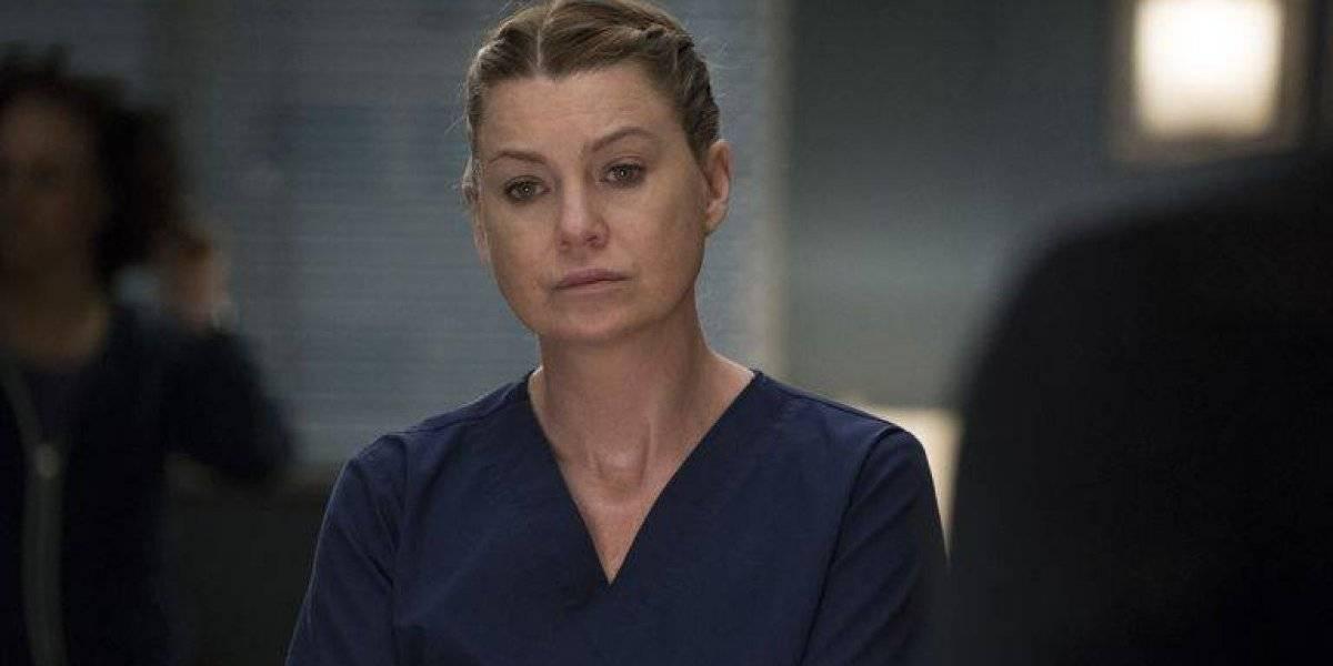 Grey's Anatomy: Série tem episódio adiado e não será exibida esta semana nos Estados Unidos