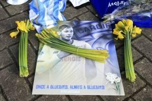 Cardiff demandará al Nantes por negligencia por la muerte de Emiliano Sala