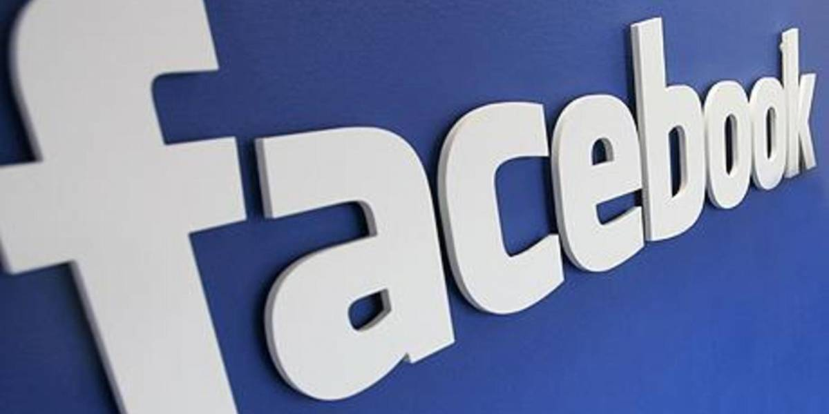 Así es el nuevo diseño de Facebook que se implementará desde hoy