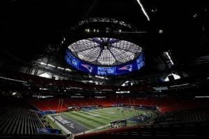 Lo que debes saber del super Bowl 2019