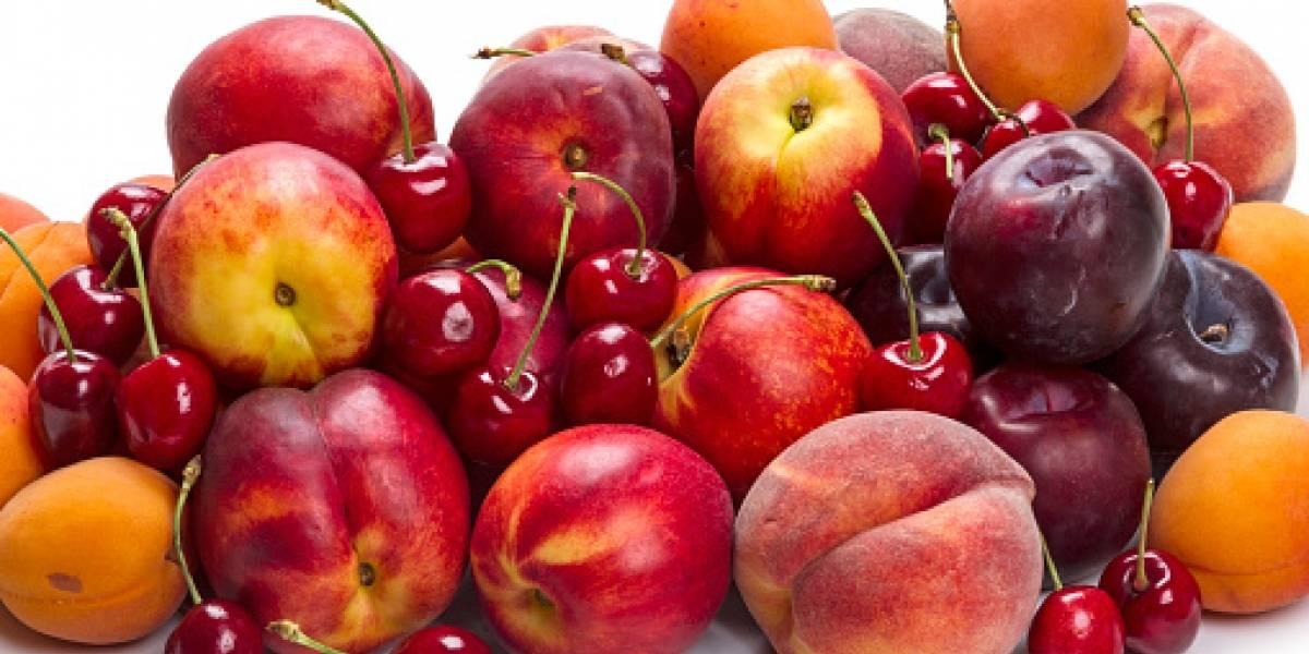 Empresa aclara que alimentos que distribuye no están afectados por brote de listeria