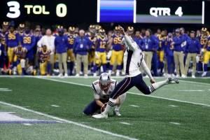 Récords en el Super Bowl