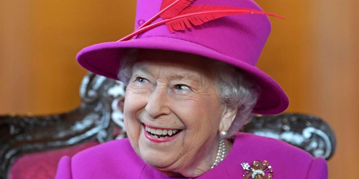 Rainha Elizabeth deve ser evacuada de Londres em caso de protestos violentos após Brexit; entenda