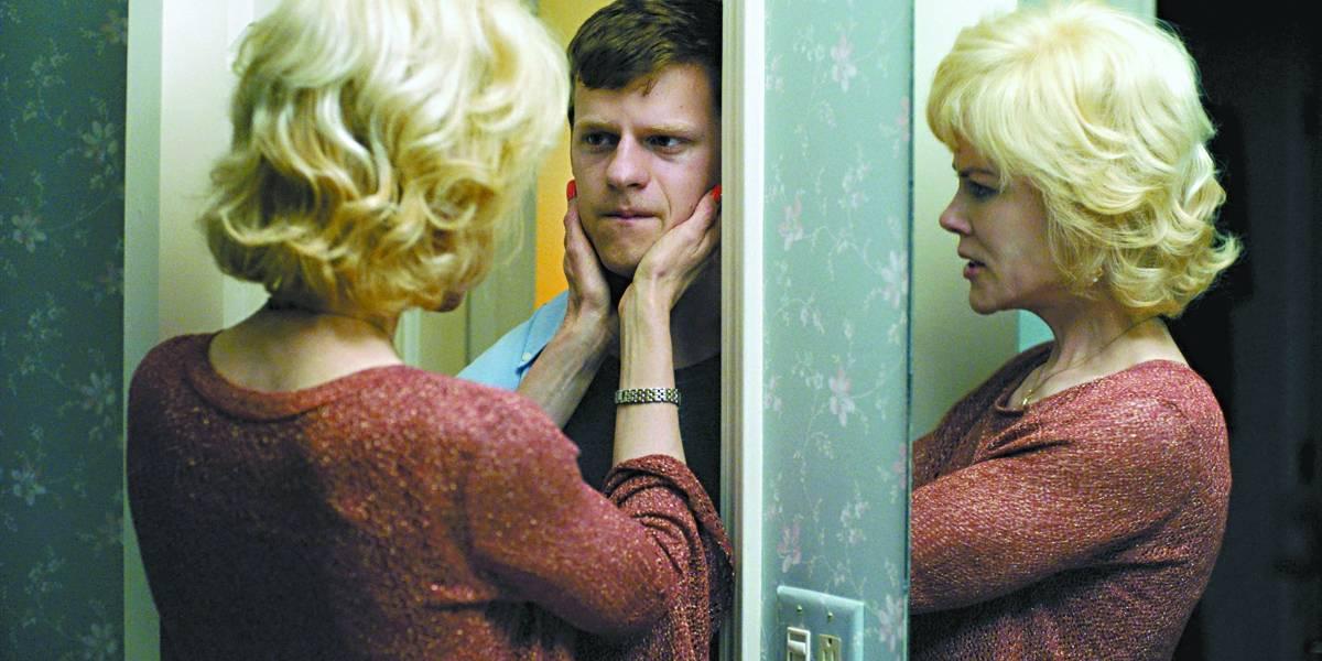 'Boy Erased': Aceitação pauta livro que inspirou filme cancelado