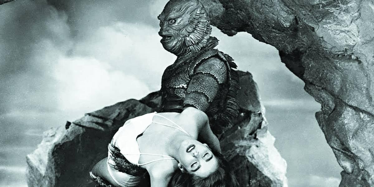 Mocinha de 'O Monstro da Lagoa Negra', Julie Adams morre aos 92 anos