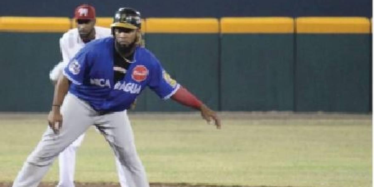 Dominicanos De la Cruz y Mateo reforzarán a Panamá en la SC
