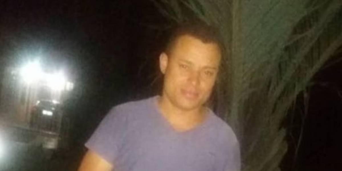 A história de Eridio Dias, que escapou de Mariana e agora está desaparecido em Brumadinho