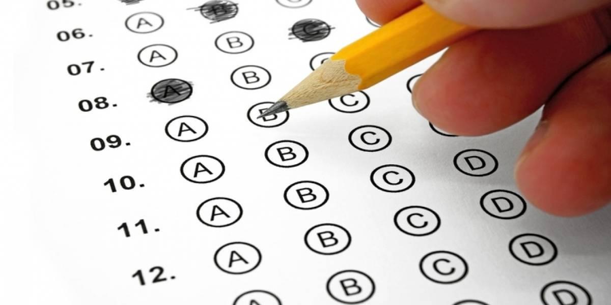 Reprogramación de examen Ser Bachiller será el 5 y 6 de febrero