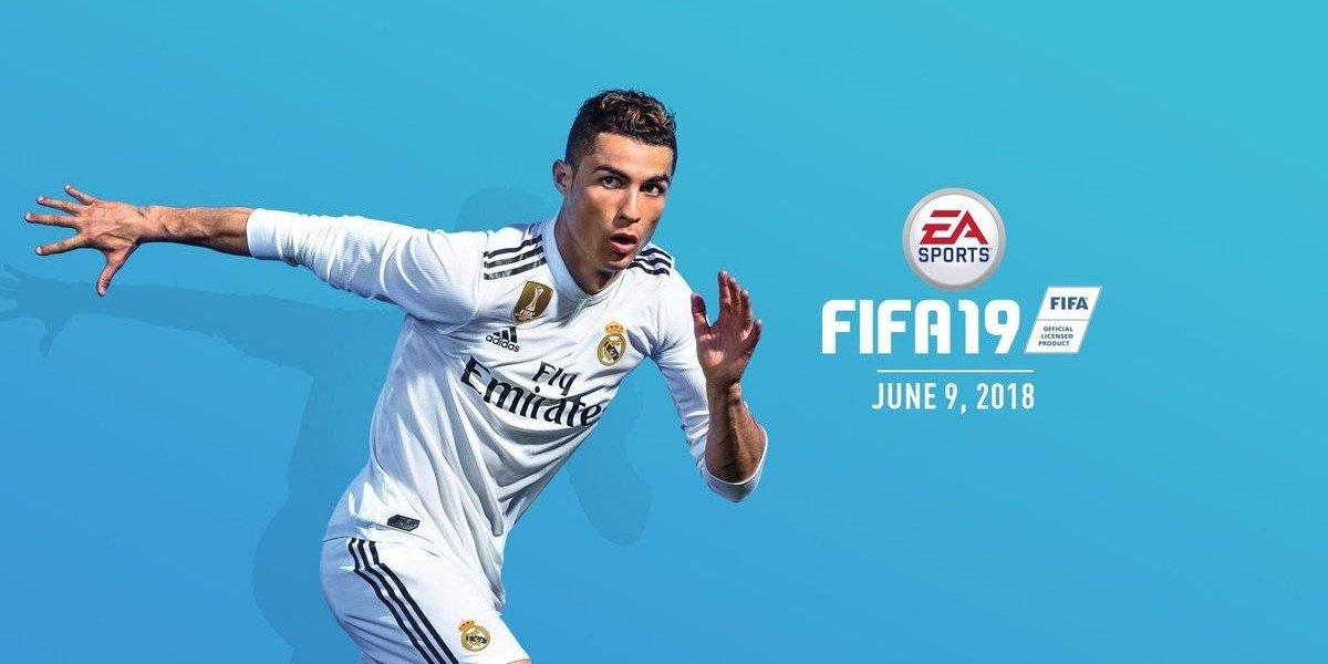 TOTW 20: este é o time dos melhores jogadores do final de semana no ULTIMATE TEAM do FIFA 19
