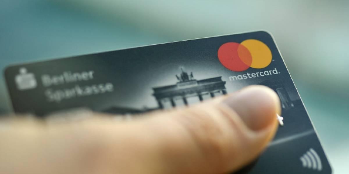 Reacciones en redes ante resolución sobre pagos mínimos en tarjetas de crédito