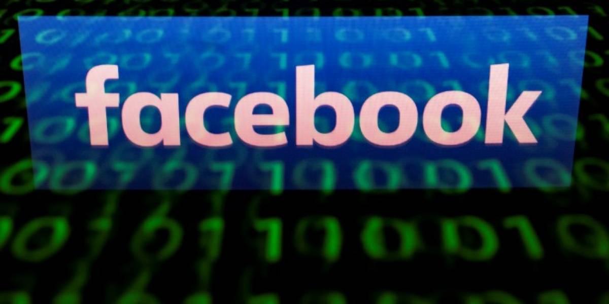 #Facebook15: La red red social más grande del mundo, en hitos y cifras