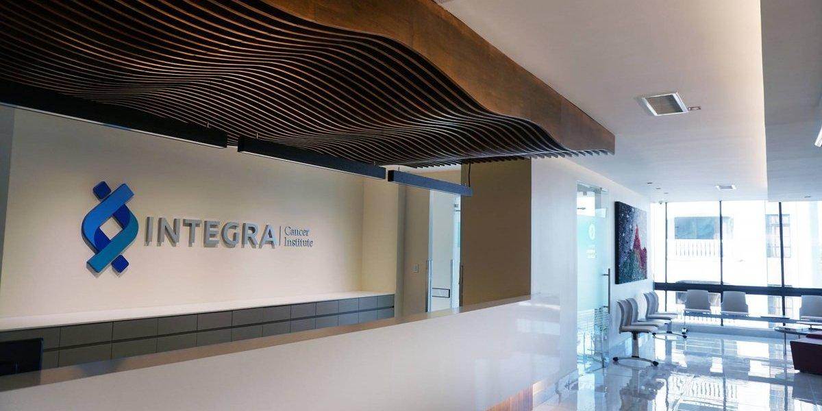 Nuevo centro permitirá diagnosticar y tratar a pacientes con cáncer