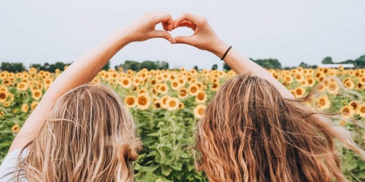 Lua Nova em Aquário: hora de valorizar trocas e amizades