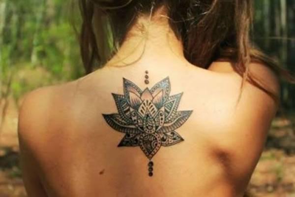 Una persona con anemia se puede tatuar