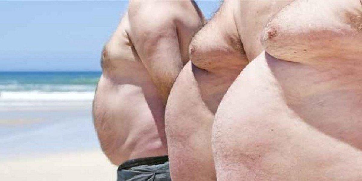 Obesidade faz aumentar incidência de câncer em jovens entre os 20 e 50 anos, diz estudo