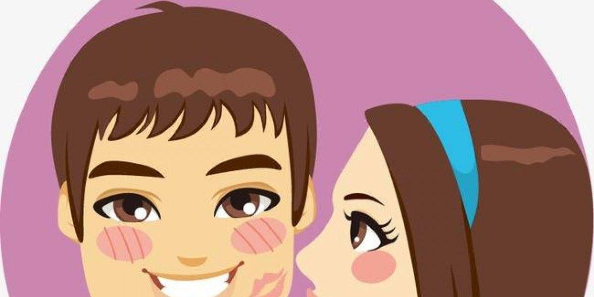 Nuestra Familia: 5 Formas de ser una buena amiga para tu pareja