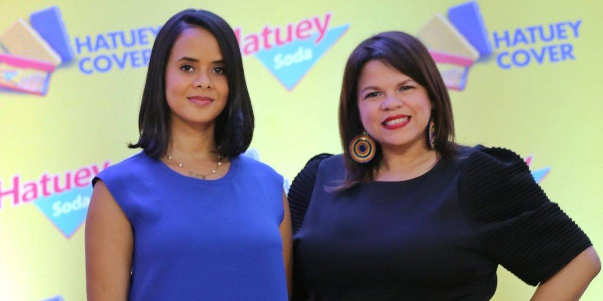 #TeVimosEn: Galletas Hatuey lanza nueva promoción