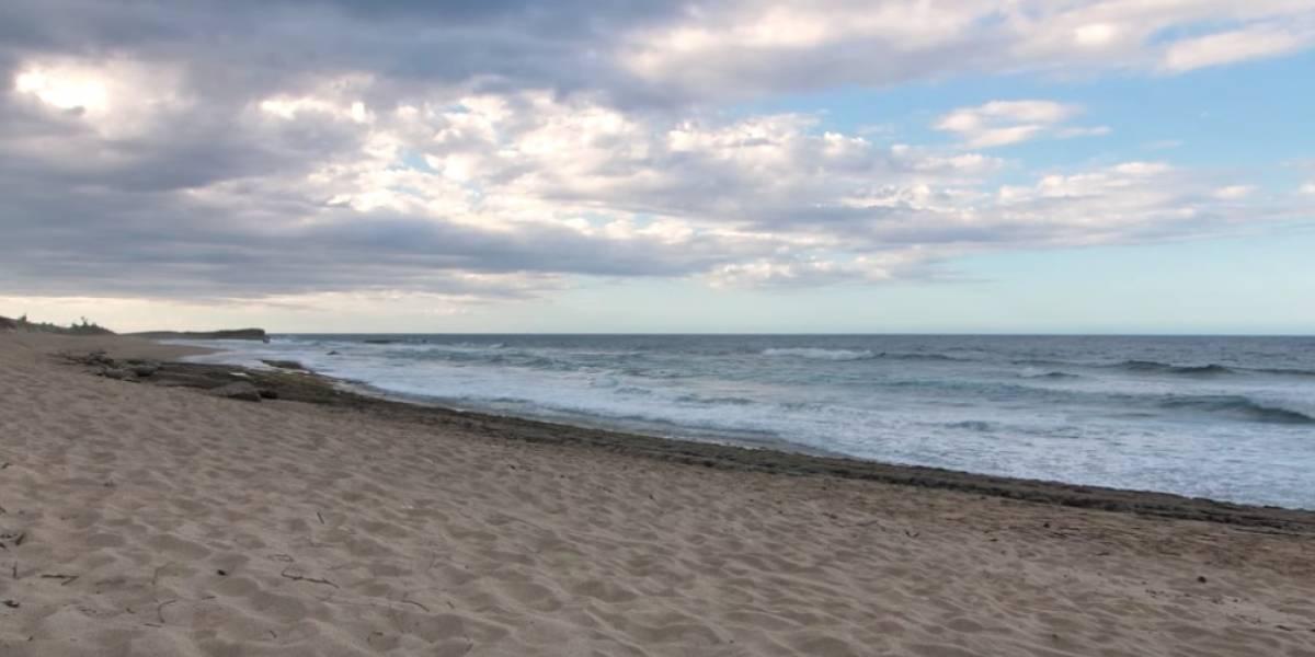 Director de cine boricua lanza canal de Youtube dedicado a la relajación y meditación