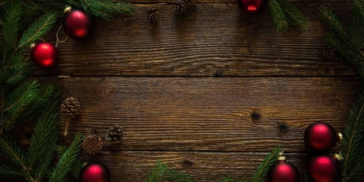 Ladrones se llevan adornos navideños del Municipio de San Juan