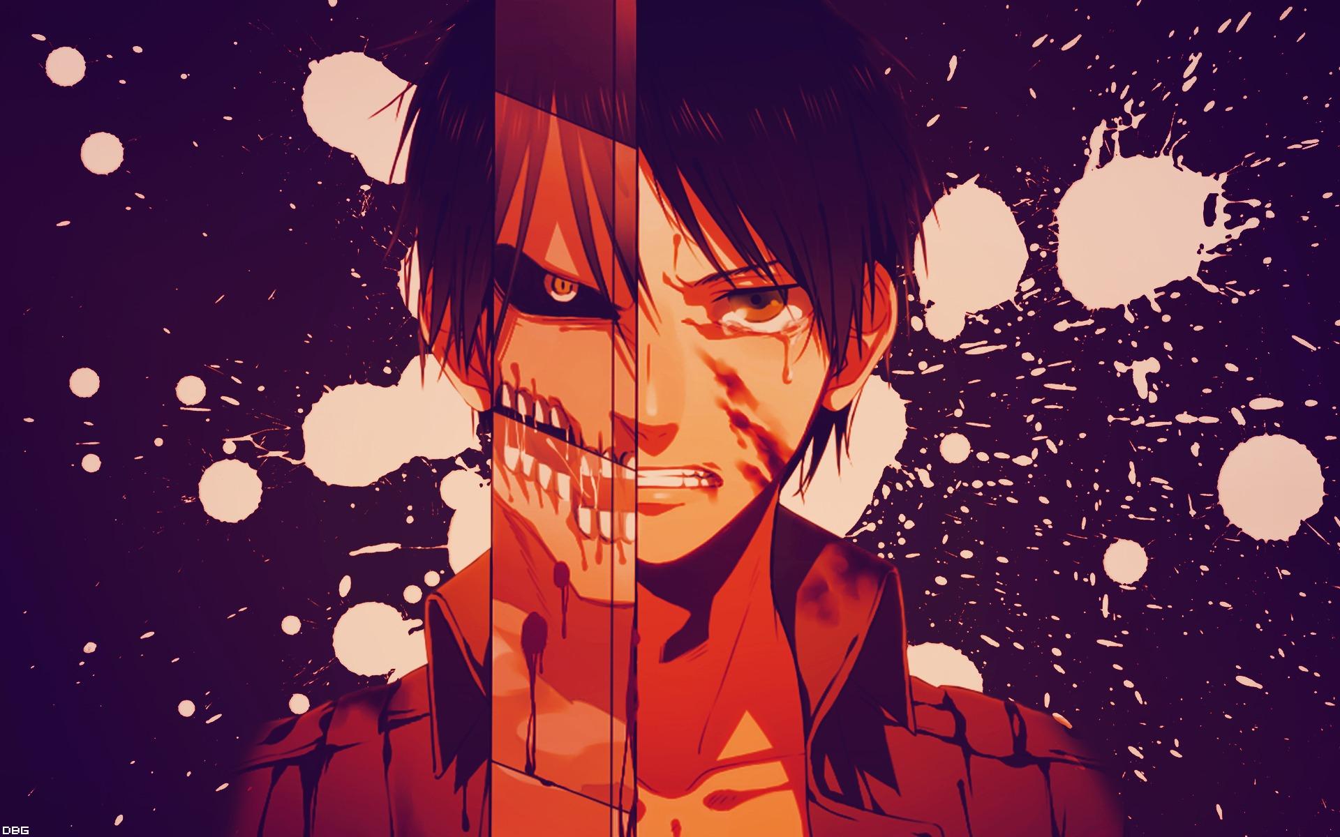 Attack on Titan: Ya puedes ver el nuevo y emocionante tráiler de la segunda parte de la tercera temporada del anime