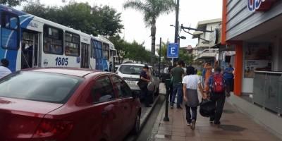 Sismo en Guayas