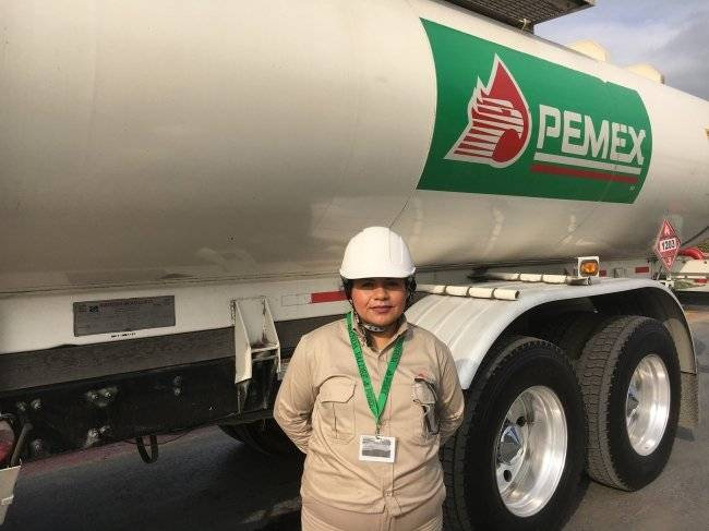 Plan de rescate de Pemex tiene implicación negativa: Moody's