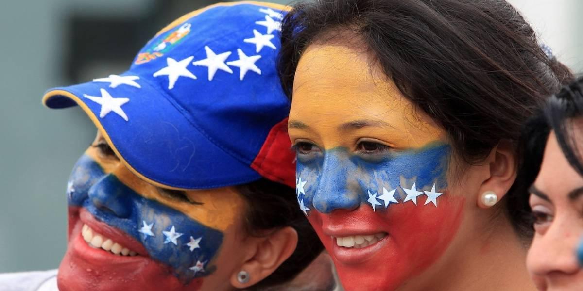 En lo corrido del año, 313.000 migrantes venezolanos han llegado a Bogotá