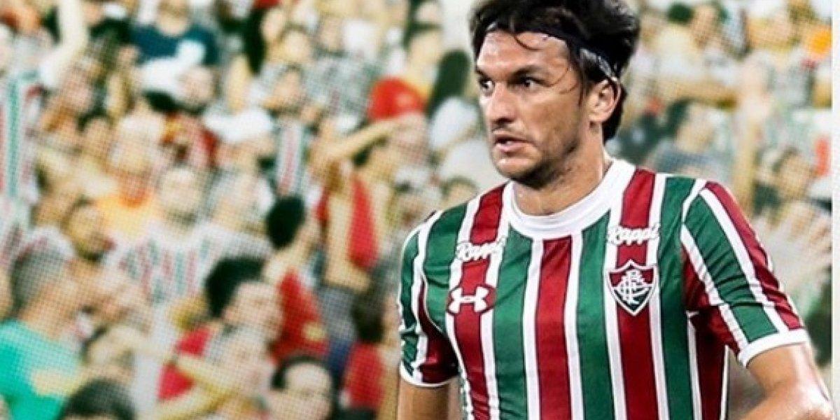 Copa do Brasil 2019: onde assistir ao vivo online o jogo RIVER-PI X FLUMINENSE