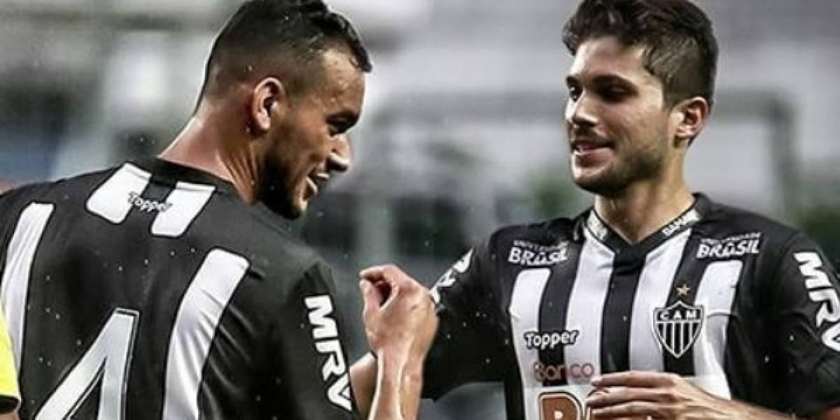 Copa Libertadores 2019: onde assistir ao vivo online o jogo DANUBIO X ATLÉTICO MINEIRO