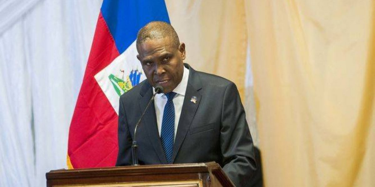 Haití inicia acciones judiciales contra malversación de fondos de Petrocaribe