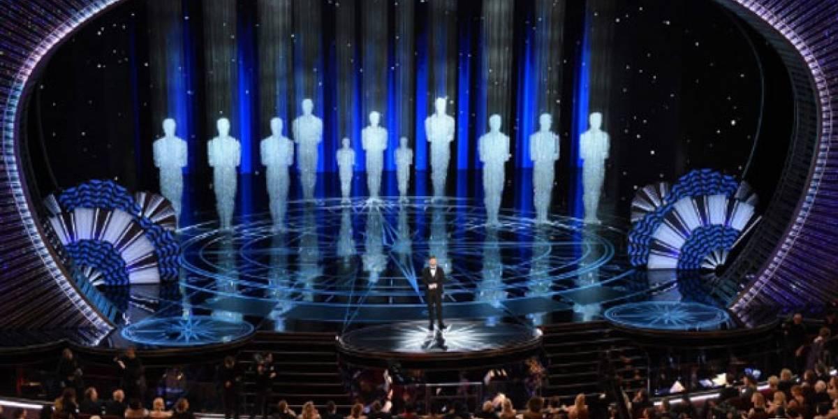 Confirman que no habrá maestro de ceremonia en los Oscar 2019