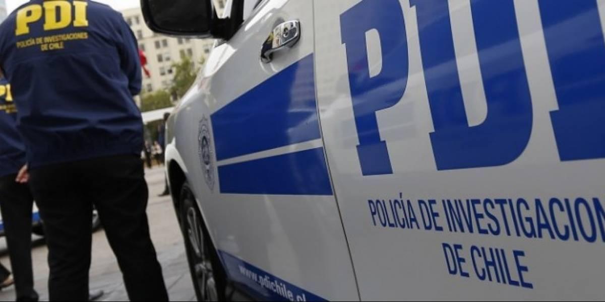 Denuncias por caso Nido a la PDI se disparan a más de 100: junto a las de la Abofem acumulan 350