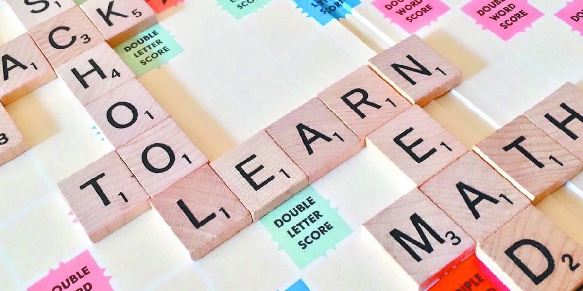 Fala inglês? Fluência no idioma ajuda a turbinar a carreira profissional