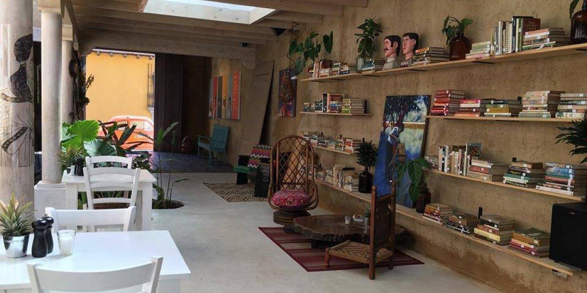 L'Osteria llega a La Antigua para ofrecer nuevos sabores y conceptos diferentes