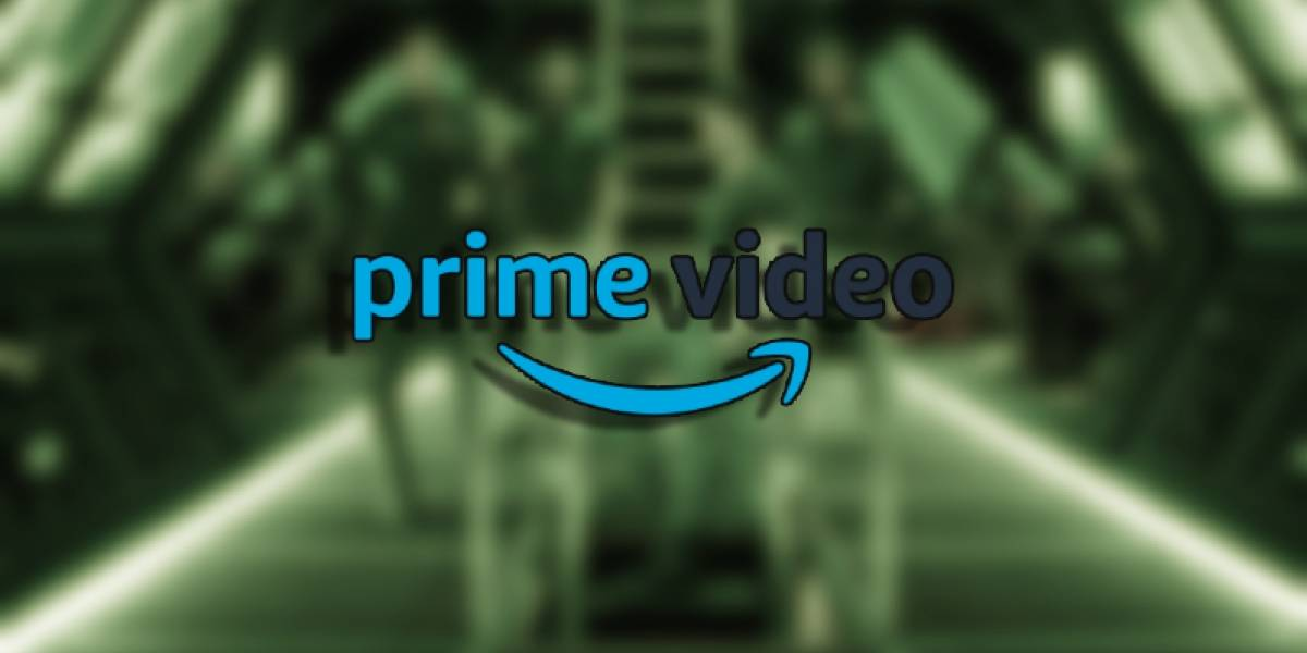 Conoce los estrenos de Amazon Prime Video para Febrero 2019