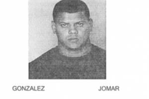Jomar González