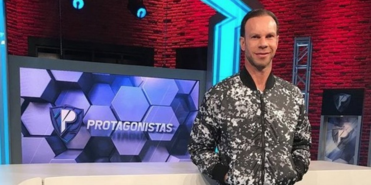 Zague rompe el silencio sobre la filtración de su video sexual