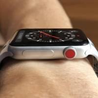 ¿Quieres comprar un smartwatch? Estos son los 5 modelos más populares
