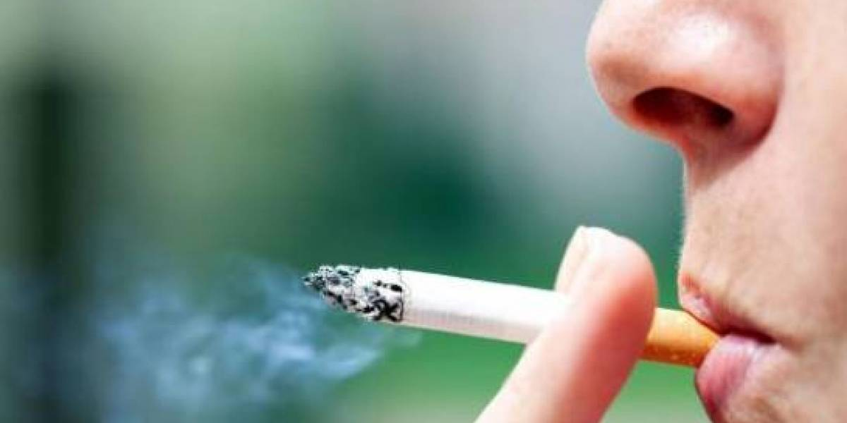 Hawái va contra los cigarros: proponen 100 años como edad mínima para comprar tabaco