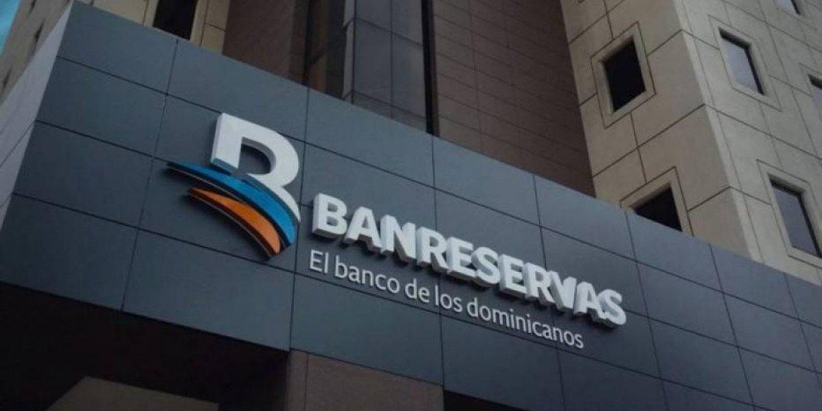 Banreservas reitera que no ha recibido depósitos a favor de familia Rosario