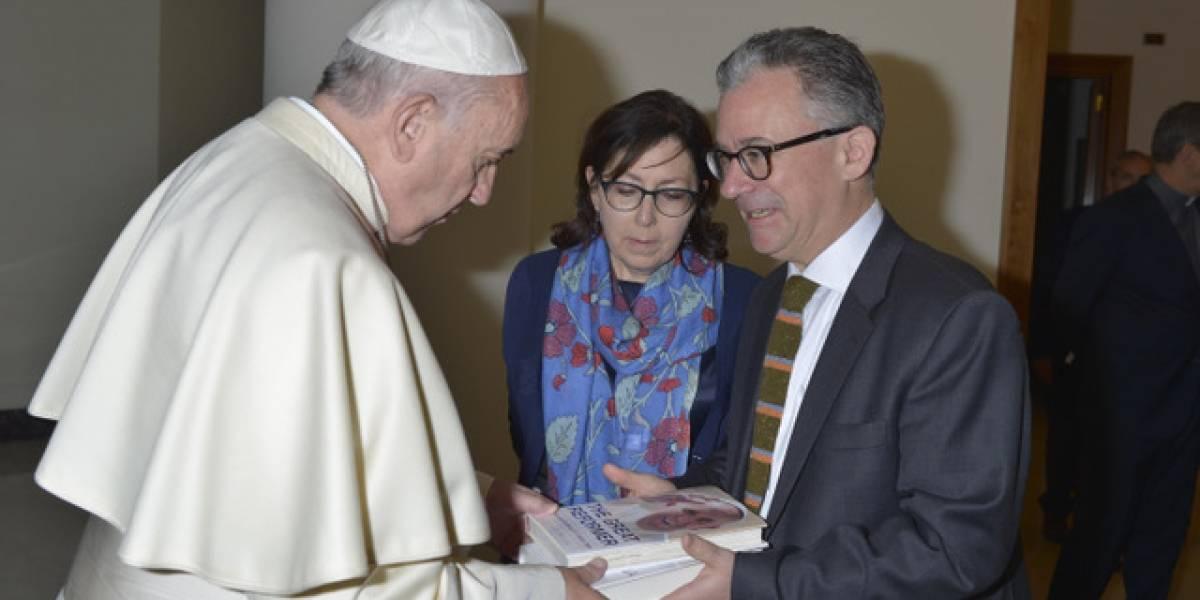 Expertos abordarán preocupaciones sociales en Universidad Católica