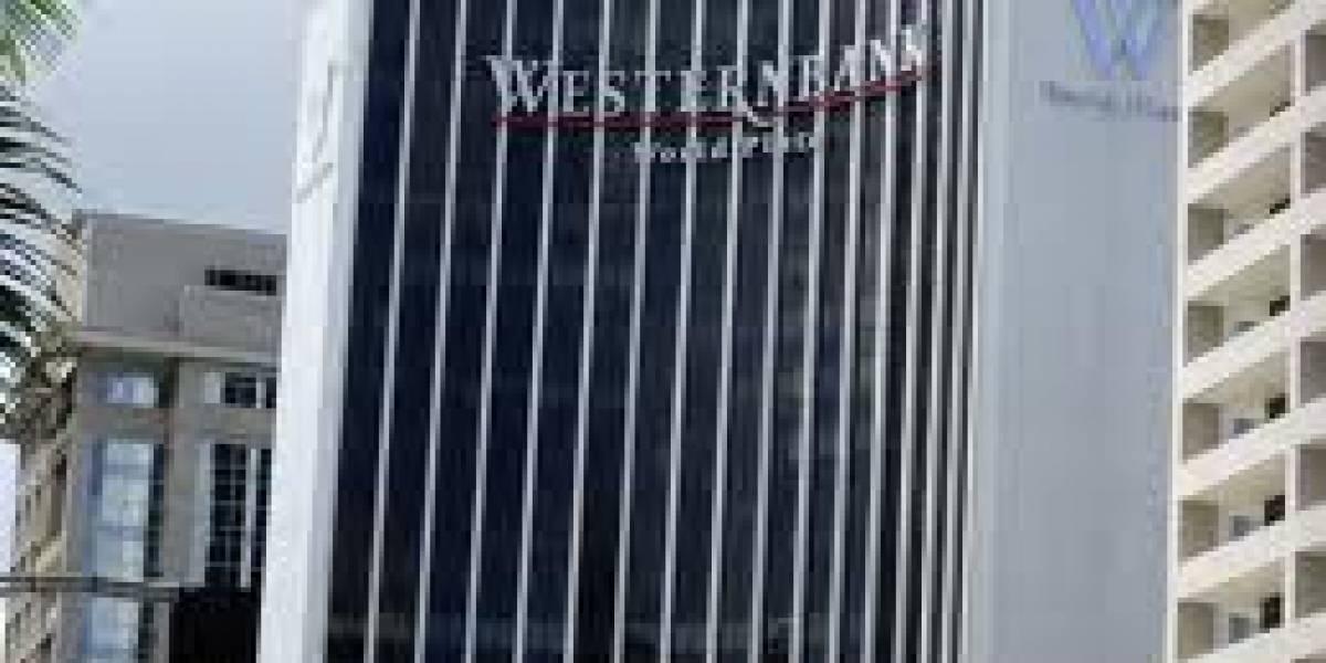Hallan culpable a hombre que participó en esquema para defraudar al desaparecido Westernbank